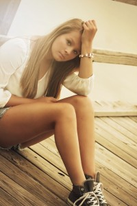 psicologo adolescentes