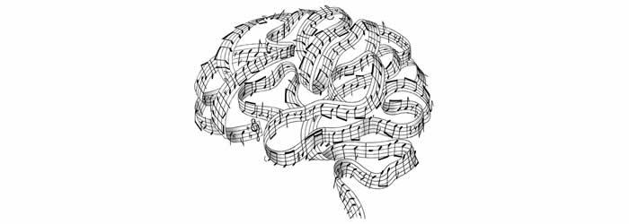 propiedades musicales