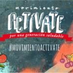 movimiento actívate
