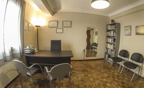 psicologo madrid centro