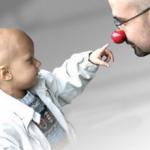 cancer y vida