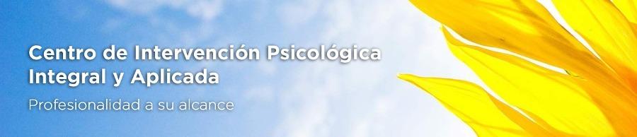 psicologos madrid