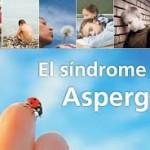 síndrome asperger