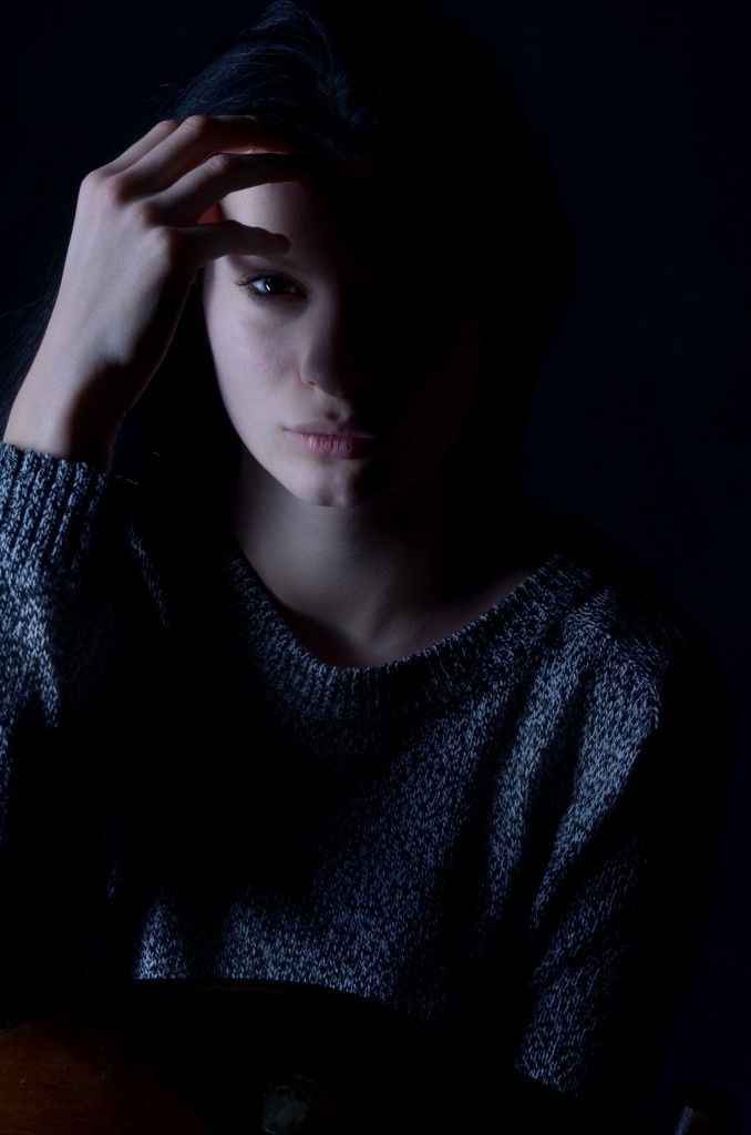 aprender a estar solo