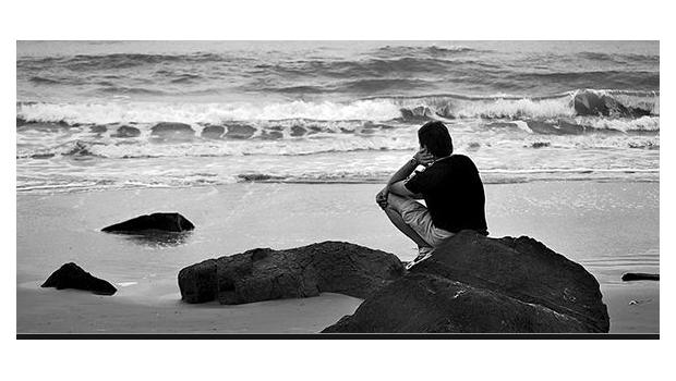 persona-meditando