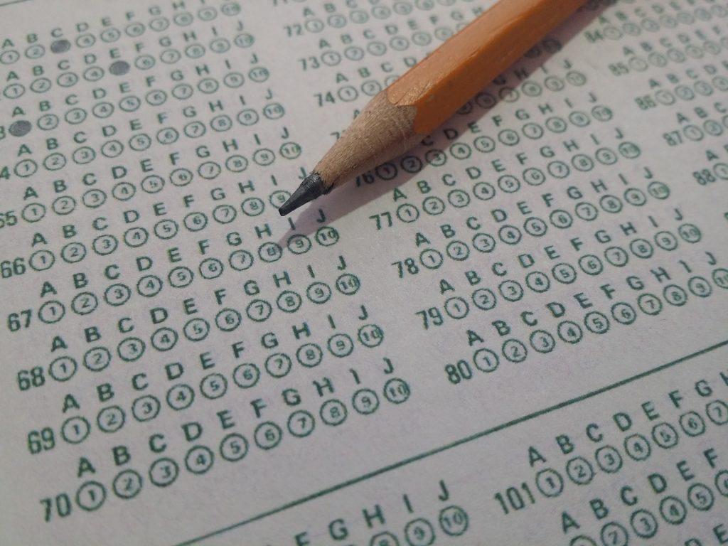 bloqueo-en-examenes