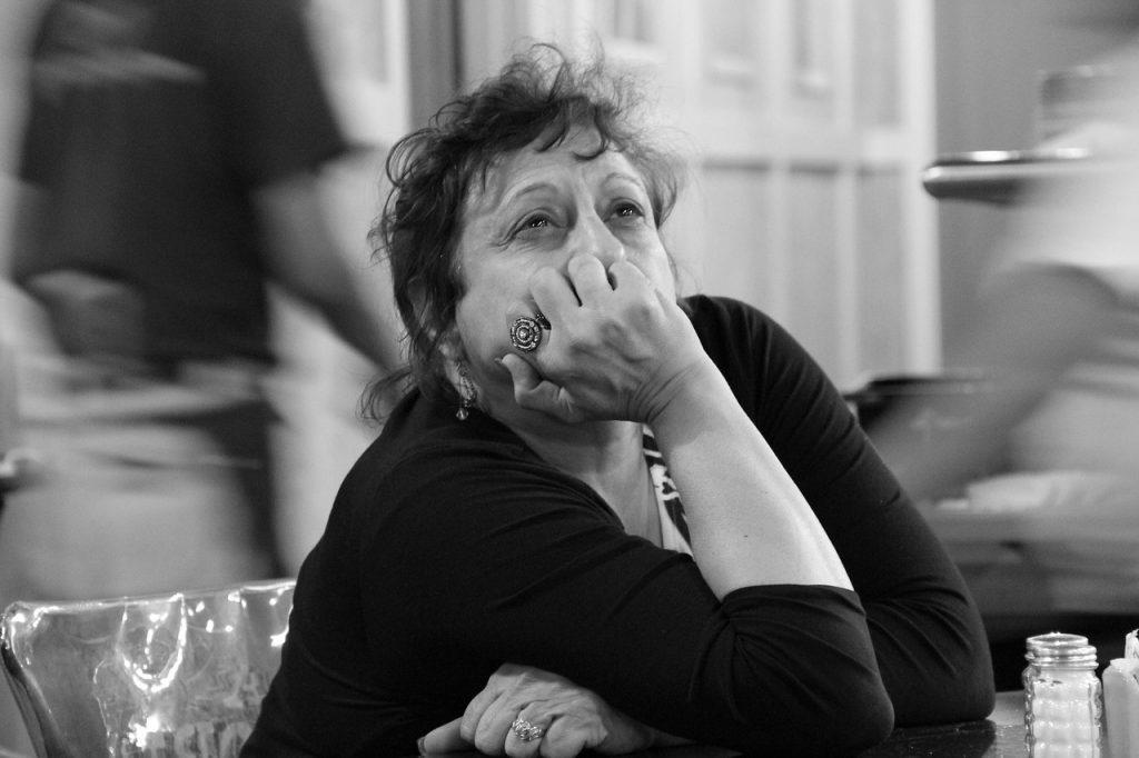beneficios psicologicos del llanto