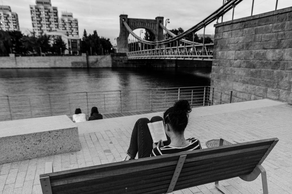 dependencia emocional en la pareja