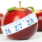 errores más comunes en las dietas