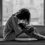 trastorno de la personalidad por dependencia