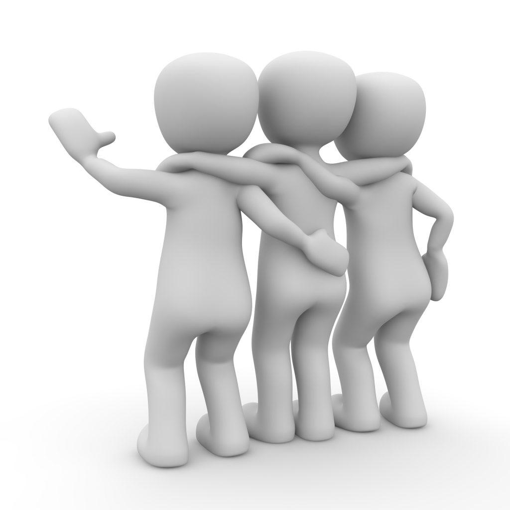 beneficios del entrenamiento en habilidades sociales