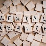 por qué ir al psicólogo