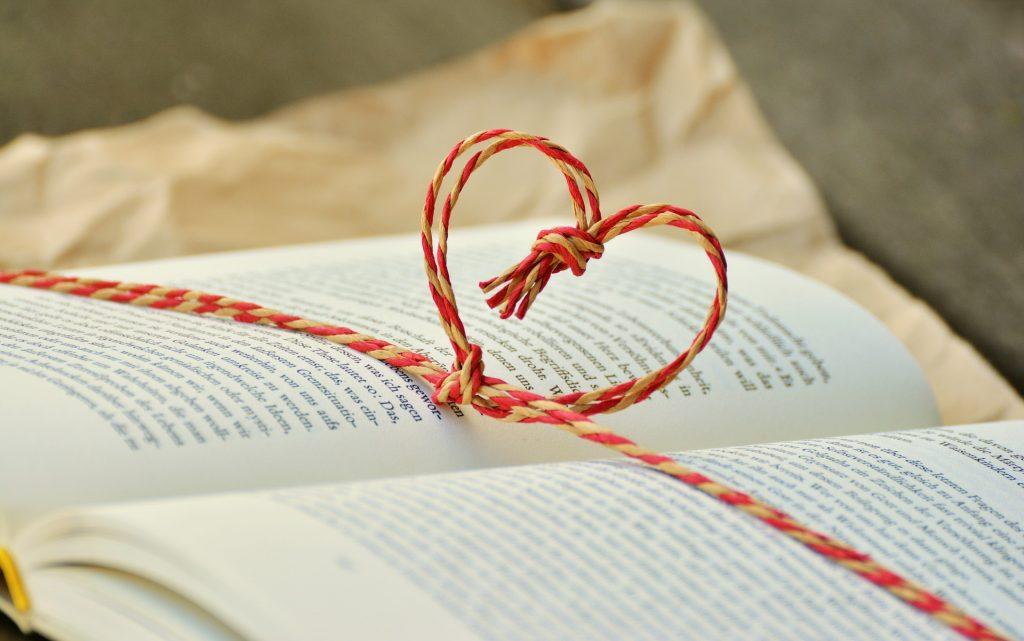 regalos para el bienestar emocional
