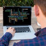 Psicoterapia-Online-El-psicólogo-desde-casa