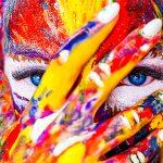 qué es la creatividad