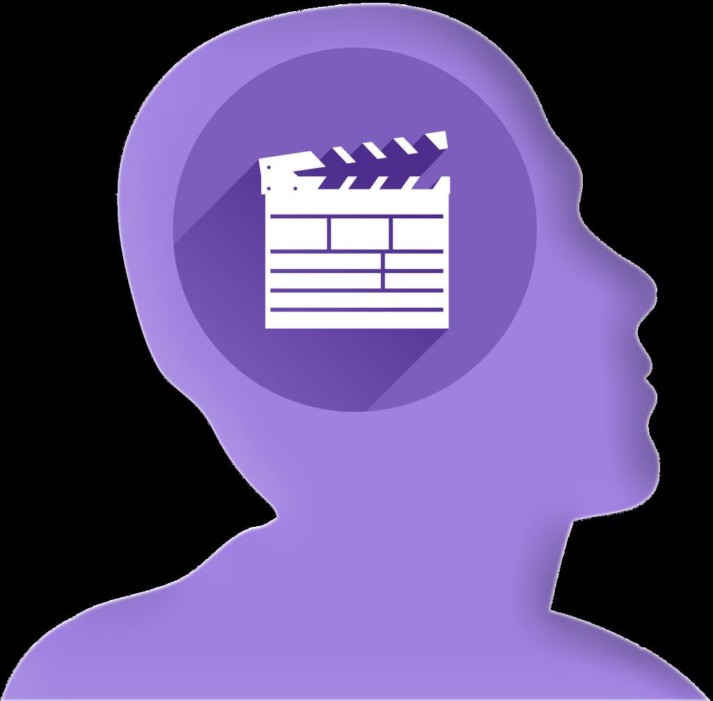 15-frases-de-películas-para-reflexionar
