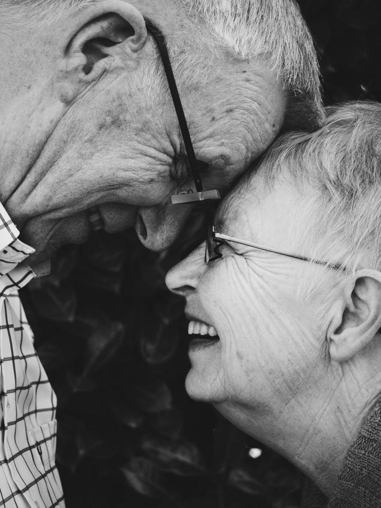¿Qué-diferentes-tipos-de-amor-existen?