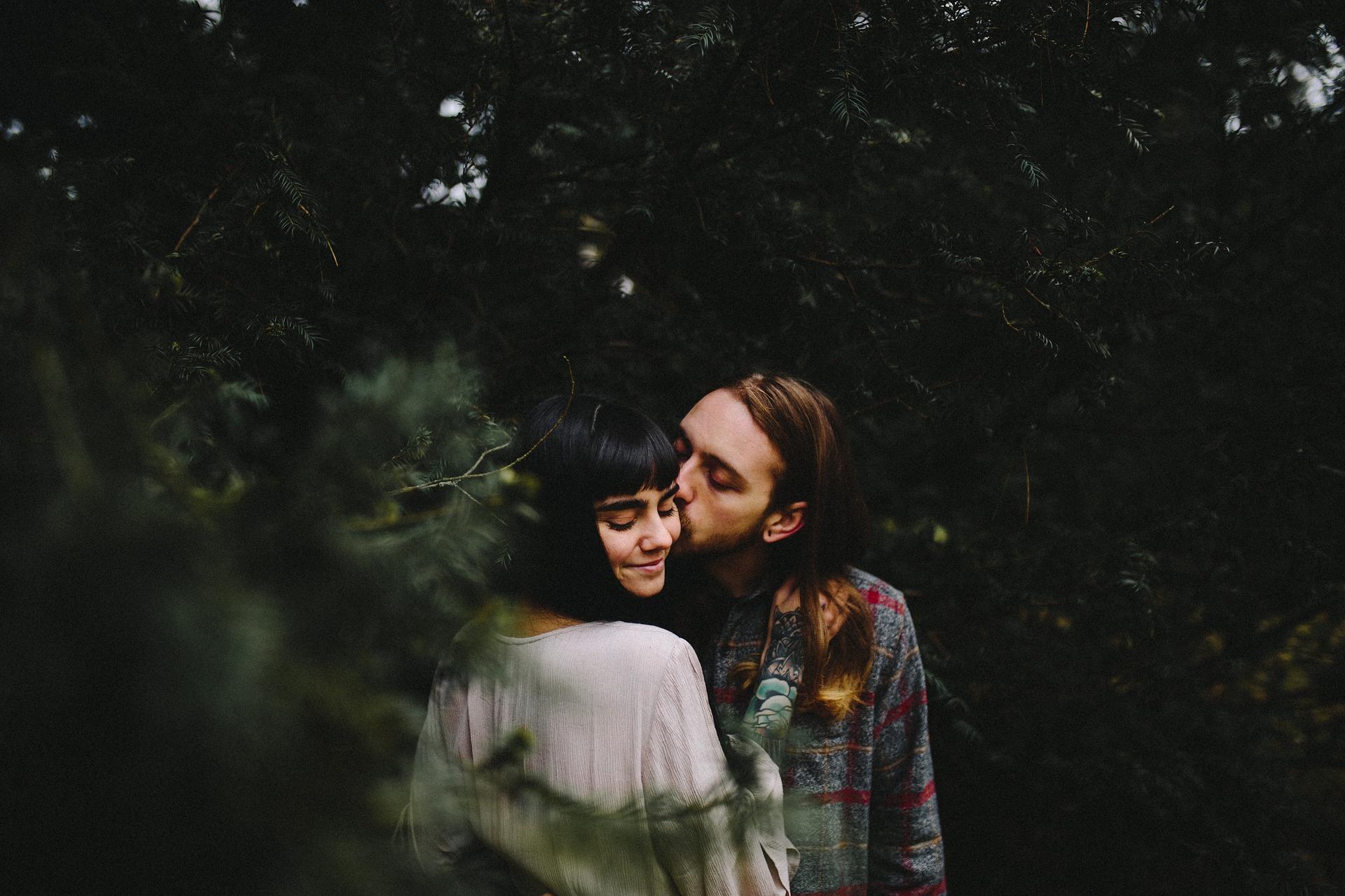 infidelidad en la pareja