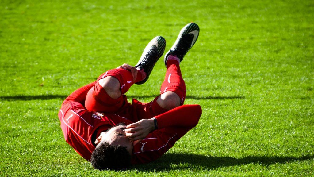 La-importancia-de-la-psicología-en-la-recuperación-de-las-lesiones-deportivas