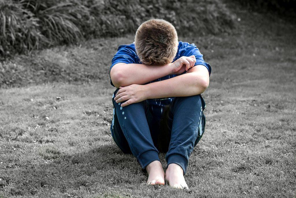 detectar un problema de habilidades sociales en la infancia