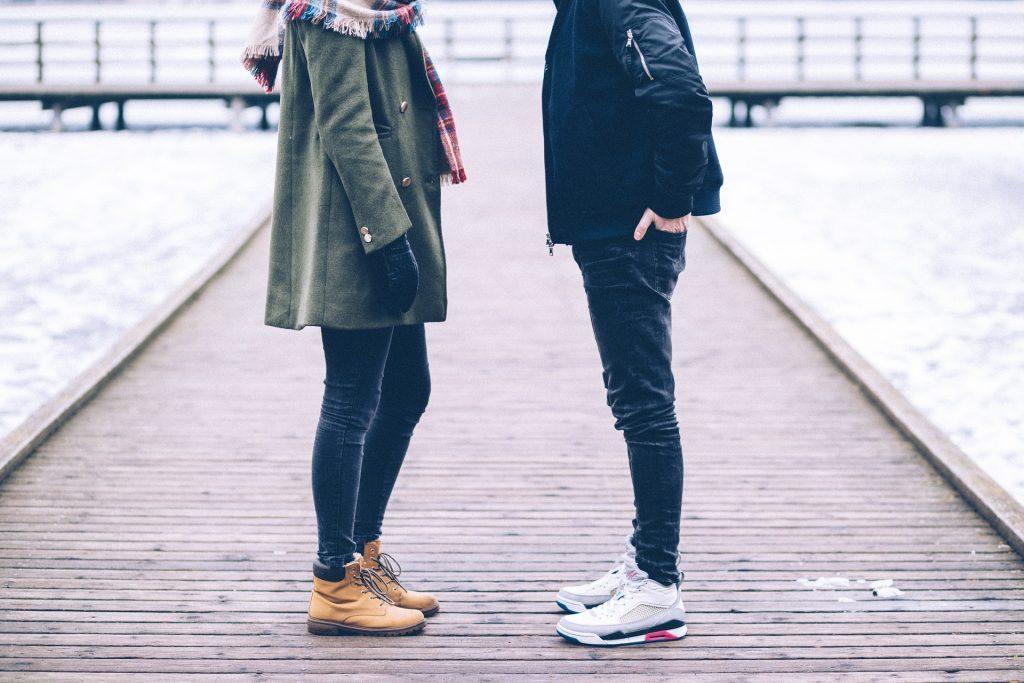 Introvertidos-vs-Extrovertidos