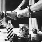La-toma-de-decisiones-en-grupo
