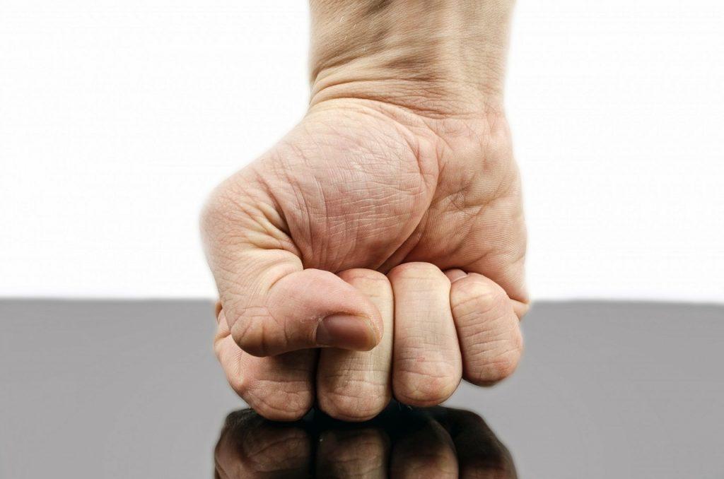 Estrategias-para-el-control-de-la-ira
