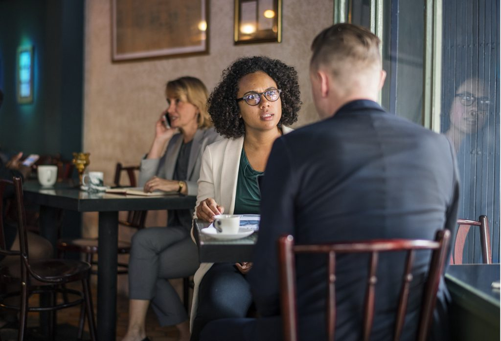 ¿Por-qué-es-tan-importante-la-comunicación-en-las-relaciones-de-pareja?
