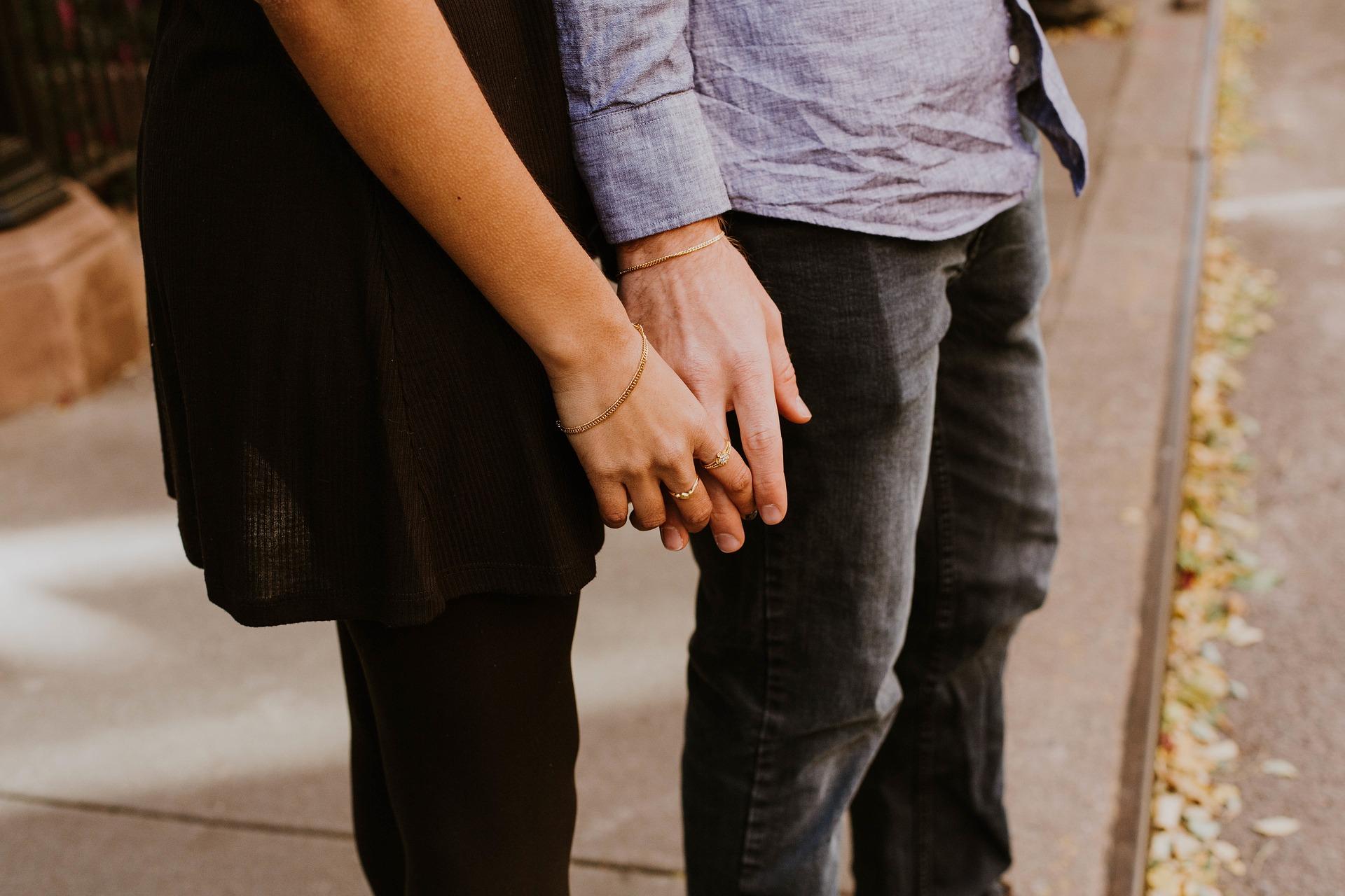 miedo al compromiso