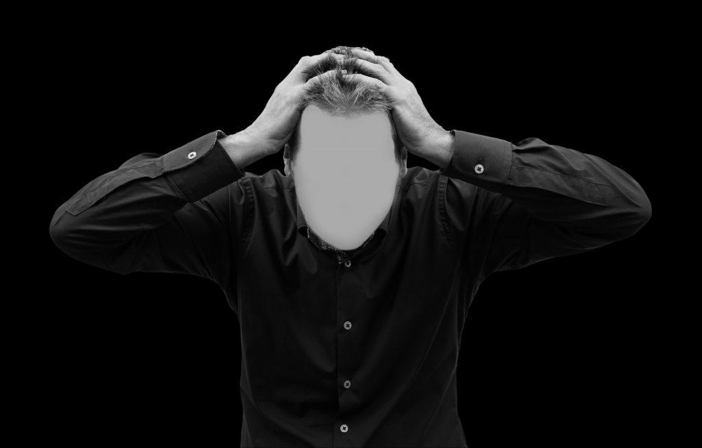 ¿Qué-es-el-trastorno-límite-de-la-personalidad?