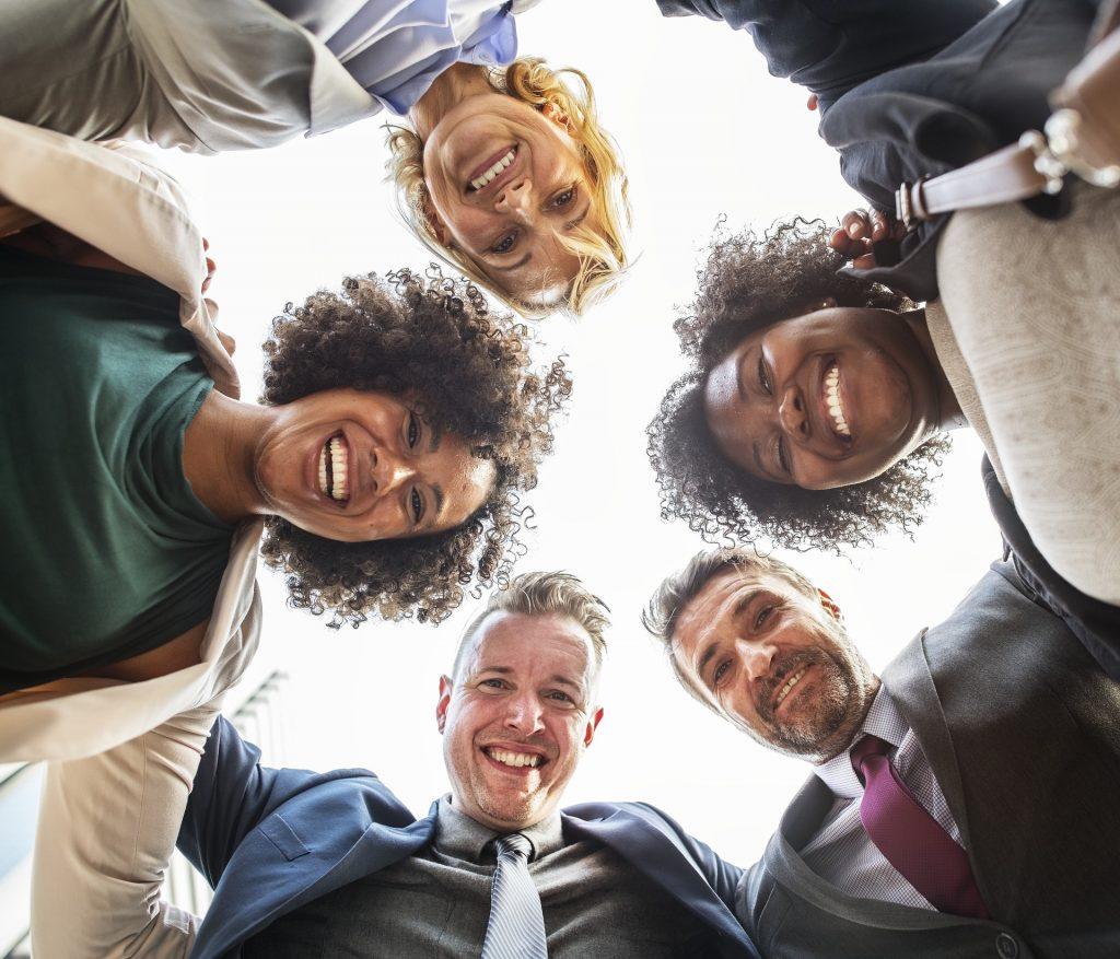 ¿Cuáles-son-los-cinco-factores-principales-de-la-personalidad?