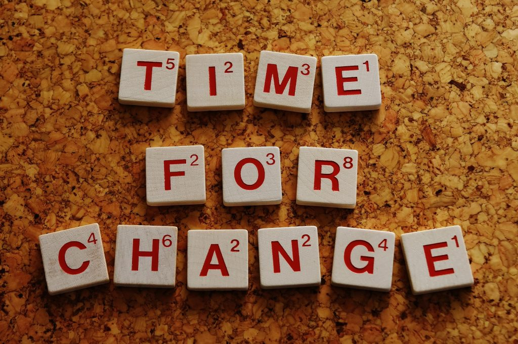 ¿Cómo-adaptarse-a-los-cambios?
