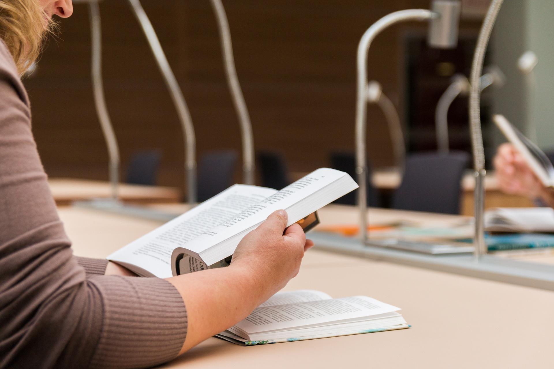 gestionar la época de exámenes