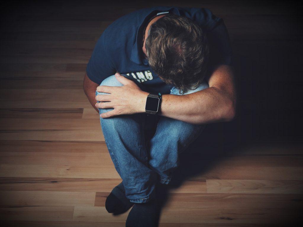 emplear nuestros recuerdos para mejorar la depresión