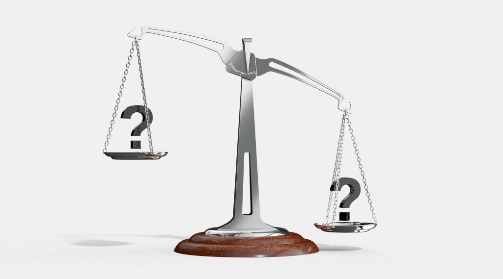 ¿Por-qué-no-debemos-compararnos-con-los-demás?
