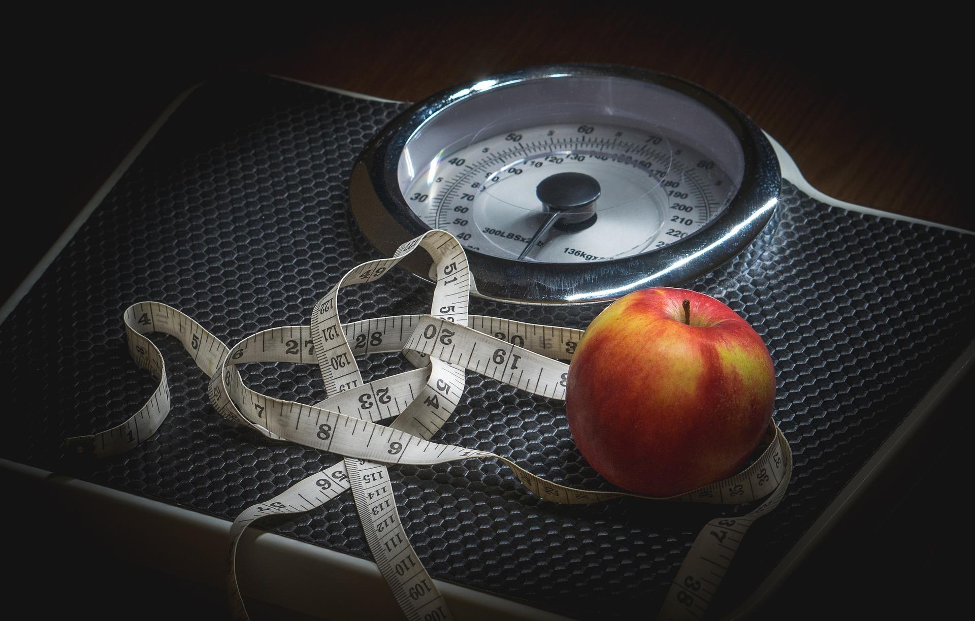 Principales-tipos-de-trastornos-alimentarios