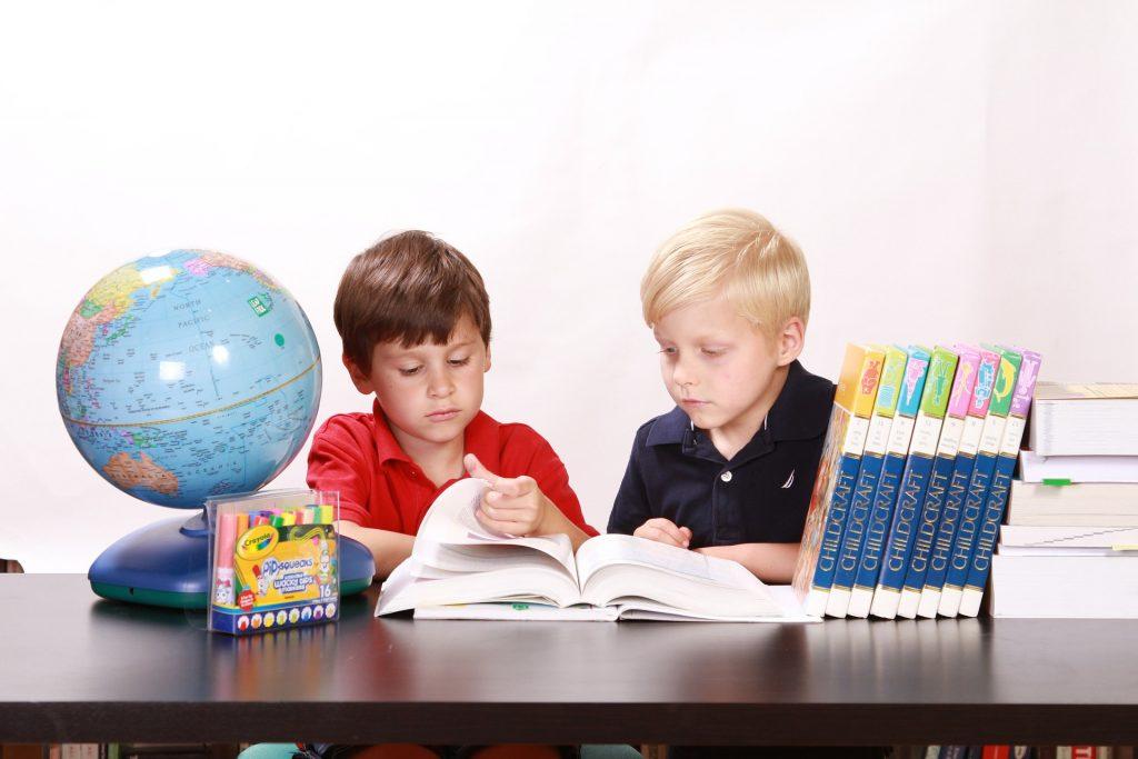 El-fracaso-escolar-causas-y-consecuencias