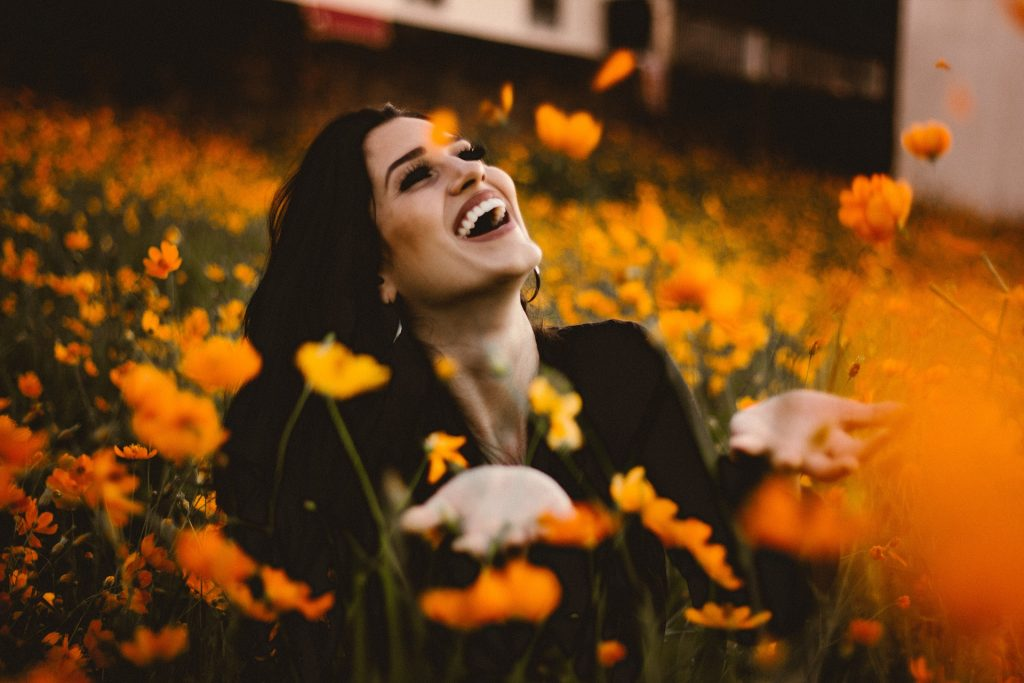Siete-consejos-para-adoptar-una-actitud-mental-positiva