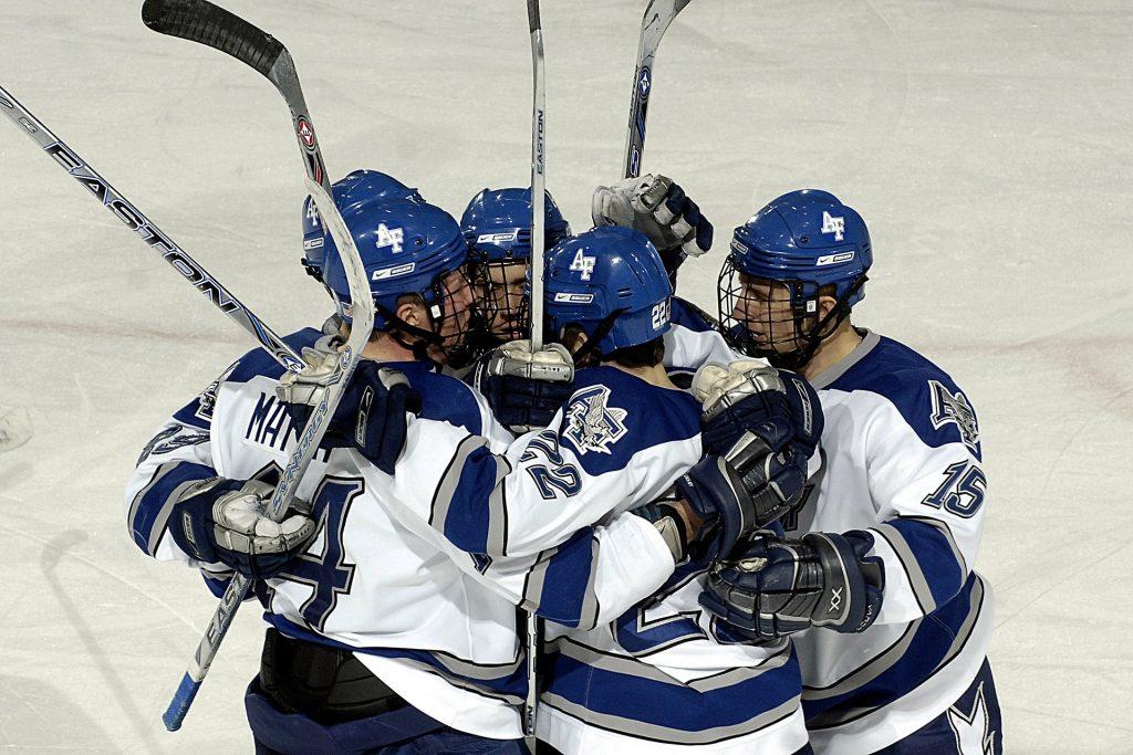 ventajas psicológicas de practicar deportes de equipo