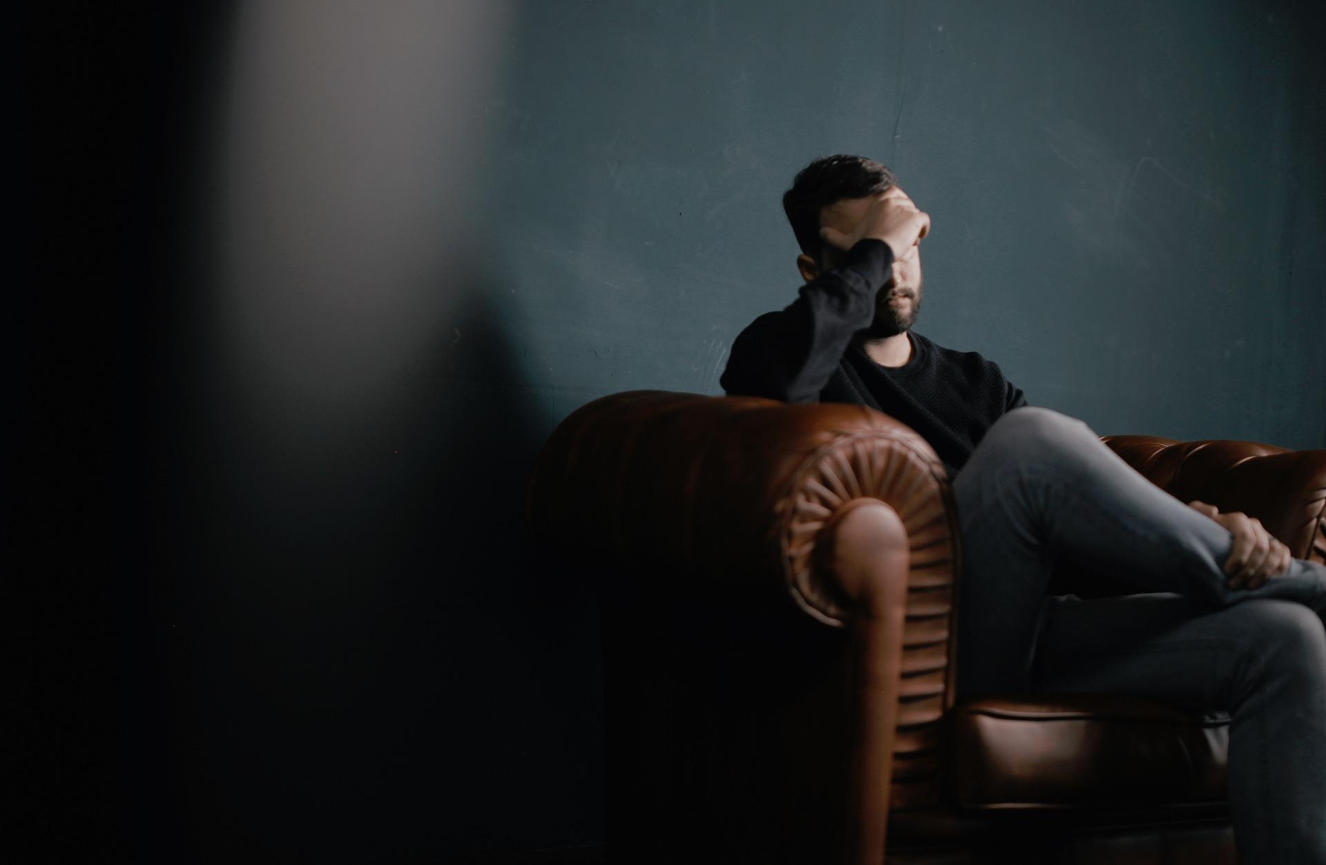 ¿Qué-son-los-trastornos-psicosomáticos?