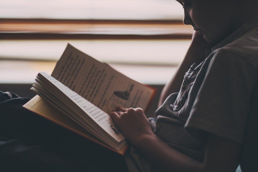El-fracaso-escolar:-causas-y-consecuencias