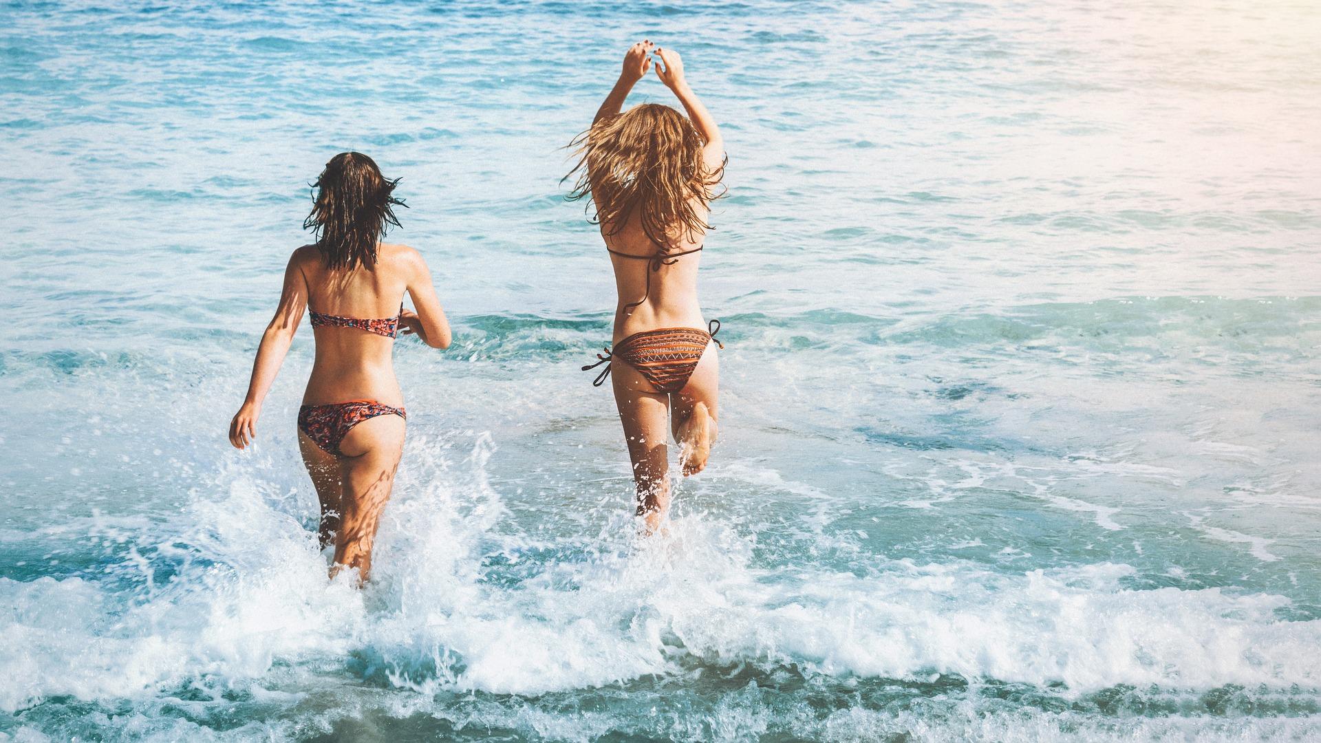 Siete-trucos-para-desconectar-en-vacaciones