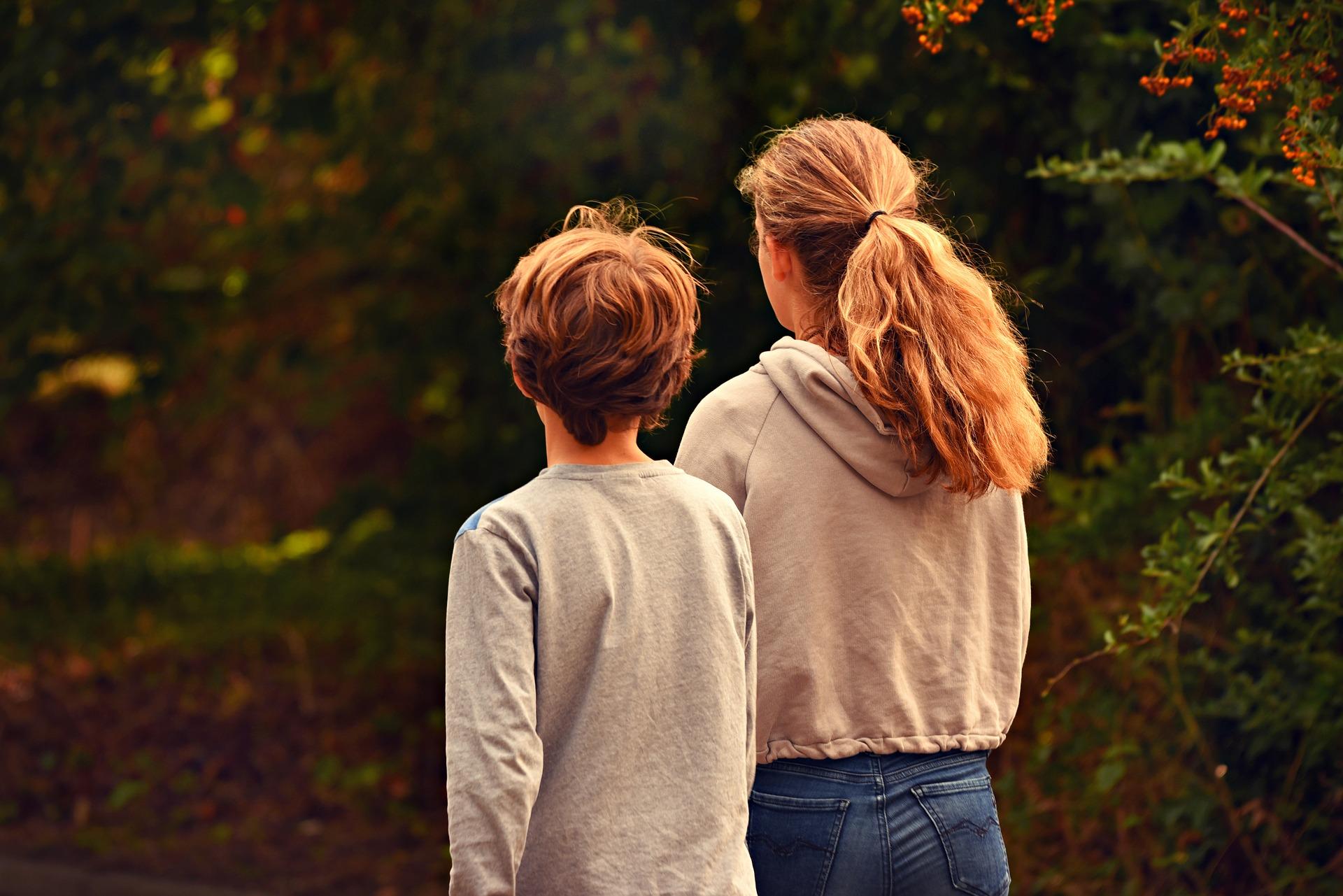 problemas psicológicos más comunes en la infancia