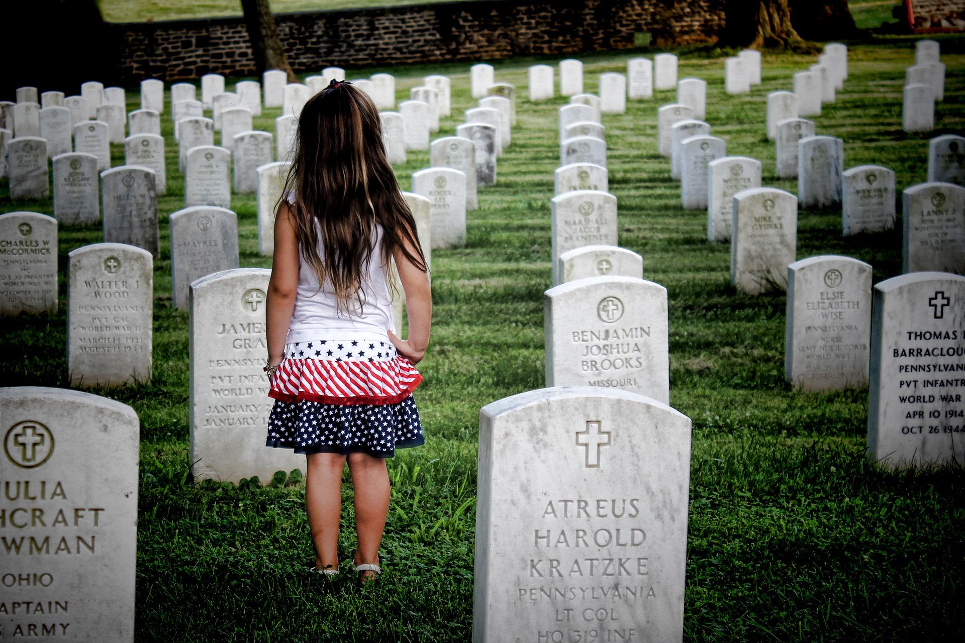 la importancia de hablar sobre la muerte a los niños
