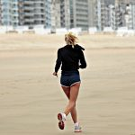 razones por las que hacer ejercicio físico mejora el estado de ánimo