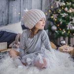 es malo dar muchos regalos a los niños