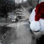 estrés en navidad y cómo manejarlo