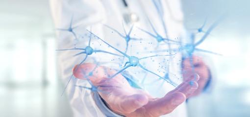 neuroplasticidad y terapia cognitivo conductual